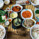 2度目のソウル「おこづかい3万円で充実旅」で紹介。おいしい韓国グルメ8選!