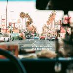 アナザースカイでロサンゼルスを紹介した平子理沙さん