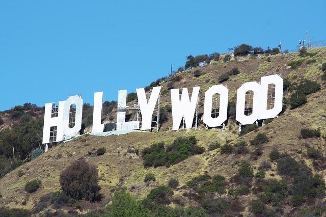 キキ ハリウッド