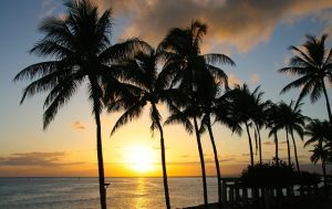 Aloha_Mahalo / Pixabay