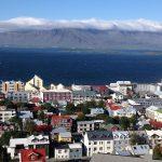 アナザースカイで高良健吾さんがアイスランドへ!