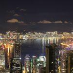 【アナザースカイBGM】香港を選んだゲスト一覧/藤森慎吾 水原希子 玉木宏など
