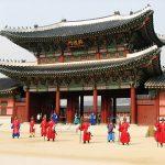 アナザースカイで韓国ソウルを選んだ出演者リスト一覧