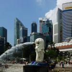 【アナザースカイBGM】シンガポールを選んだゲスト一覧/猪子寿之 中野美奈子 香椎由宇など