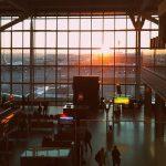 【航空券の当日購入】出発日に航空券が買えるサイト紹介!2019年版