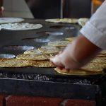【メキシコ】おこづかいは3万円で大満足!グアダラハラの絶品メキシコ料理店リスト