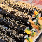 「ゴハン行こうよ」のロケ地。韓国の美味しいお店リスト【2019年更新】