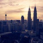 旅してHappy マレーシア④で紹介!人気のホテル&カフェ