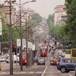 【セルビア共和国】ベオグラード編「大人のヨーロッパ街歩き」紹介スポット