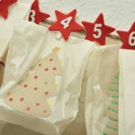 gleeのクリスマスソングVol.2。オリジナル曲も紹介!