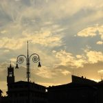 【イタリア】フィレンツェ編「大人のヨーロッパ街歩き」紹介スポット