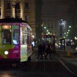 【イタリア】ミラノ編「大人のヨーロッパ街歩き」紹介スポット