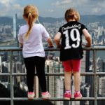 「チョイ住み in 香港」滞在アパートメントは何地区?お店 BGMも紹介!