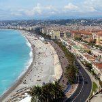 ニース観光「大人のヨーロッパ街歩き」で紹介のおすすめリスト