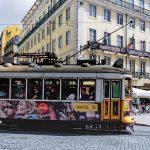 【ポルトガル】リスボン編「大人のヨーロッパ街歩き」紹介スポット