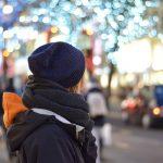【アナザースカイBGM 挿入歌】二階堂ふみ ロンドン おすすめスポット2014年11月21日