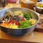 孤独のグルメ7で韓国へ。五郎さんが訪れたソウル&全州のお店紹介!