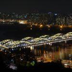 ミギカタアガリ旅行社でソウル:6月2日放送
