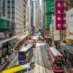 2泊3日で楽しむ香港旅プラン。「2度目の香港」参考スポット紹介!