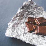 【せかほし メルボルン】チョコレートに出会う旅「世界はほしいモノにあふれてる」から旅のヒントをもらう