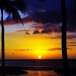 「イロハワイ〜ハワイの色を巡る旅〜」オワフ島紹介スポット2018年10月22日放送