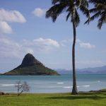 「イロハワイ〜ハワイの色を巡る旅〜」オワフ島紹介スポット2018年10月29日放送