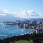 「イロハワイ〜ハワイの色を巡る旅〜」放送リスト一覧