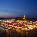 【せかほし マラケシュ】魅惑のモロッコ雑貨を探す旅「世界はほしいモノにあふれてる冬SP」から旅のヒントをもらう