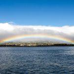 「イロハワイ〜ハワイの色を巡る旅〜」ハワイ島紹介スポット 2019年1月21日放送