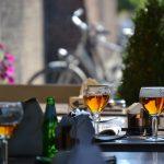 【せかほし ブリュッセル】極上のベルギービールを探す旅「世界はほしいモノにあふれてる」から旅のヒントをもらう