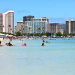 「イロハワイ〜ハワイの色を巡る旅〜」オワフ島紹介スポット 2019年1月28日放送