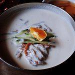 旅してHappy 韓国① 仁川のおすすめホテルとチーズカルビが美味しいお店