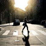 【プラハ】地球タクシー「プラハを走る」 BGM