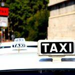【ローマ】地球タクシー「ローマを走る」 BGM