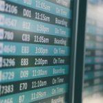 成田空港を利用できる航空会社一覧。ターミナルごとに紹介!2019年最新版