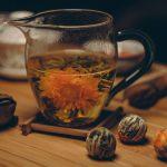 【せかほし 上海】最高の茶葉を探す旅「世界はほしいモノにあふれてる」から旅のヒントをもらう