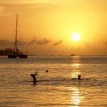 【ジャマイカ】地球タクシー「キングストンを走る」 BGM