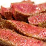 【せかほし パリ】極上の肉を探す旅「世界はほしいモノにあふれてる」で旅のヒントをもらう