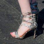 【せかほし ミラノ&パリ】運命の靴を探す旅「世界はほしいものにあふれてる」から旅のヒントをもらう
