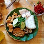 【せかほし ベトナム】極上の美食ベトナミーズを探す旅「世界はほしいものにあふれてる」から旅のヒントをもらう