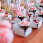 【せかほし バレンタインSP】世界一周チョコの旅「世界はほしいものにあふれてる」から旅のヒントをもらう